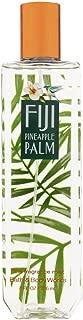 Bath and Body Works Fine Fragrance Mist Fiji Pineapple Palm 8 Ounce Full Size Spray