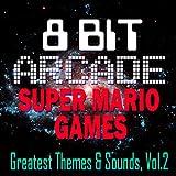 Super Mario Land 2, Golden Coins - Wario Battles 1&2