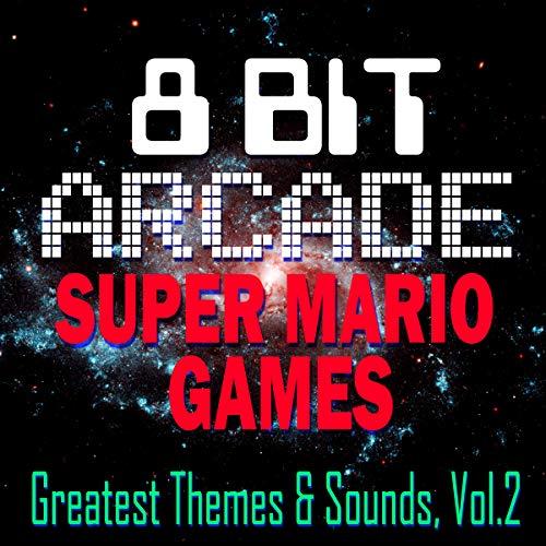 Super Mario 64 - Bob-omb Battlefield Main Theme