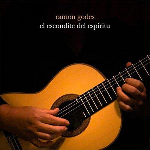 Ramon Godes
