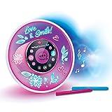 VTech - Kidi Smart Glow Art, Enceinte Musicale Intelligente,...
