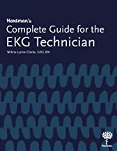 Hartman's Complete Guide for the EKG Technician