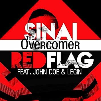 Red Flag (feat. John Doe & Legin)