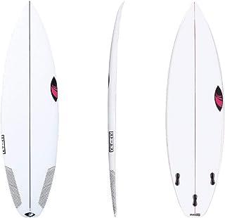SHARP EYE シャープアイ サーフボード STORMS ストームズ 2021年モデル 日本正規品 クリア 5'8