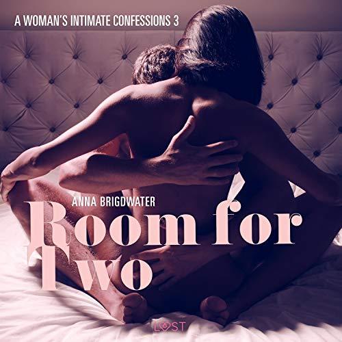 Room for Two Titelbild