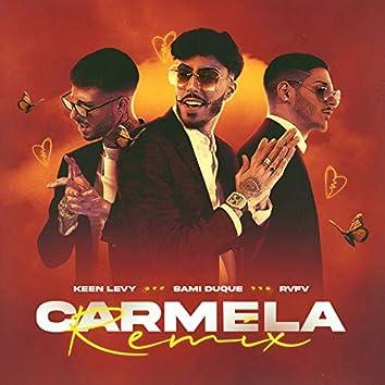 Carmela (Remix)