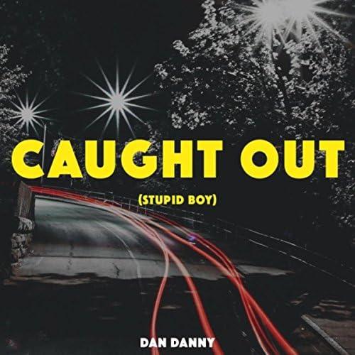 Dan Danny