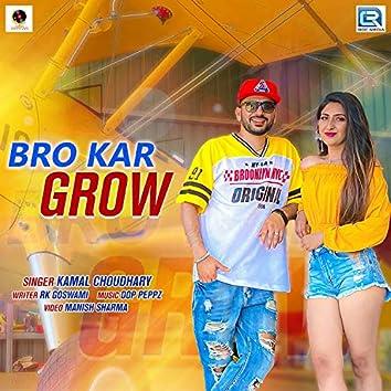 Bro Kar Grow