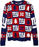 NFL PITTSBURGH STEELERS PATCHES Ugly Sweater, XX-Large
