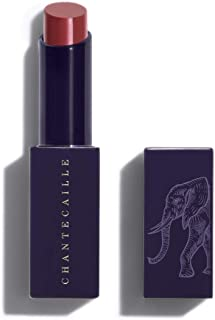 Chantecaille Lip Veil Lipstick, Rock Rose - 0.9 oz.