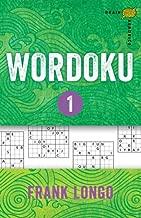 Brain Aerobics Wordoku 1