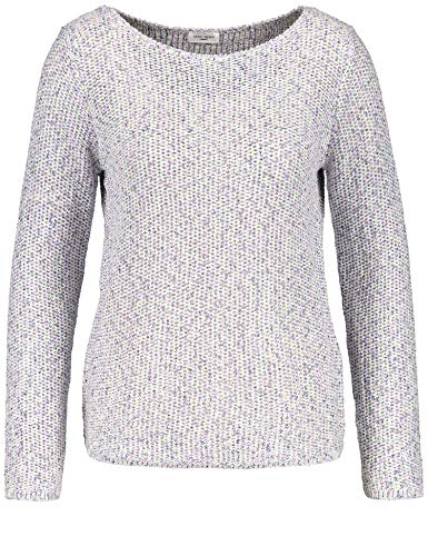 GERRY WEBER Damen