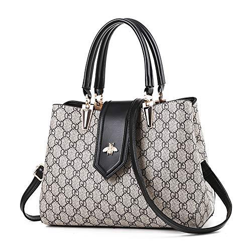 Damenhandtaschenart Und Weiseart Beiläufige Schulterbeutelschiefbeutel-Damegeldbeutel (Style 03)
