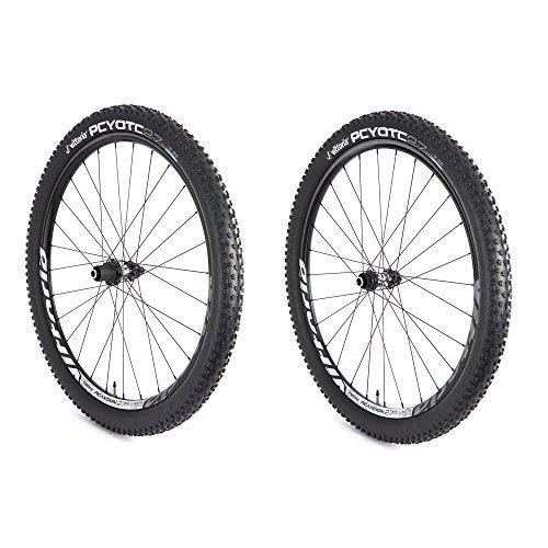 Vittoria Reaxcion Wheel, 29'/One Size
