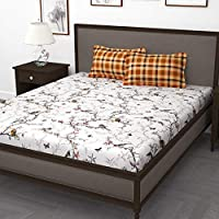 Up to 60% off Home Furnishing
