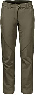 Jack Wolfskin Women's Chilly Track Xt Pants