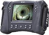 Flir VS70 Videoscopio Flir