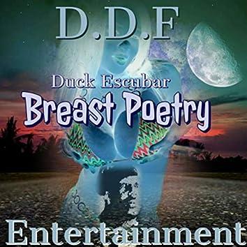 Breast Poetry