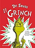 Il Grinch. Ediz. illustrata: 1
