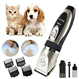 Forever Speed Tosatrice per Cani, Tosatrice Professionale per Cani Professionale, Tosatric...