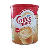 Nestle 12057675 - Coffee mate Original 1kg