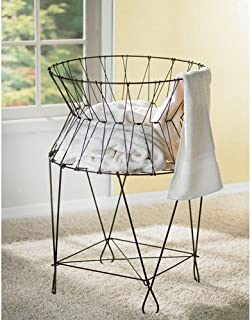 Best wire basket with legs Reviews