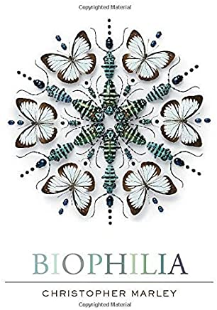 Biophilia by Christopher Marley(2015-04-14)