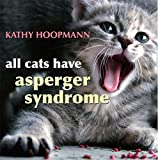 Asberger syndrome relationships playful cats behavior cat behavior
