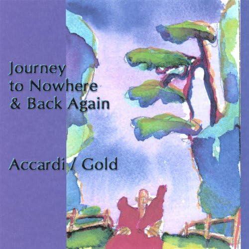 Accardi/Gold