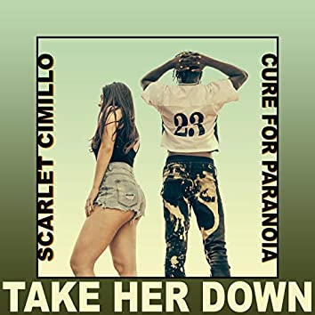 Take Her Down (feat. Cure for Paranoia)