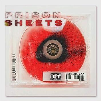 Prison Sheets