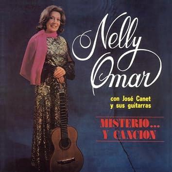 Vinyl Replica: Misterio y Canción
