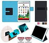 Hülle für Telekom Puls Tasche Cover Case Bumper | in