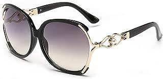 Women Sunglasses Oversized Fashion Woman Shades UV...