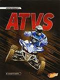 ATVs (Horsepower)