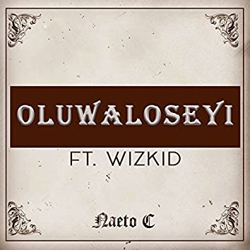 Oluwaloseyi