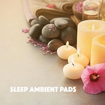 Sleep Ambient Pads