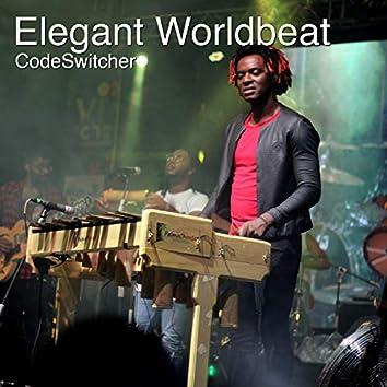 Elegant Worldbeat