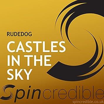 Castles In Sky