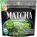 The Oriental Organic Matcha Green Tea Powder (1.06 oz)