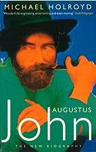 Augustus John: The New Biography