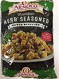 Arnold Premium Herb Stuffing - 2 Bags