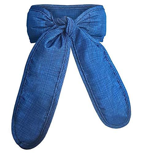 Aqua Coolkeeper Kühlendes Halsband - Blue