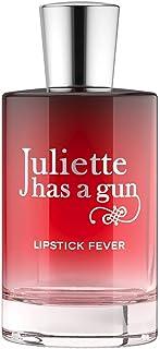 Juliette Has A Gun Lipstick Fever Eau De Parfum, 100 ml