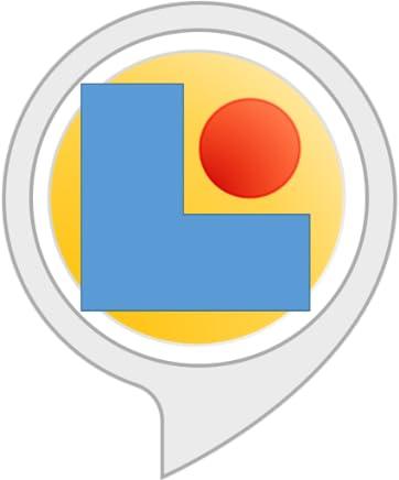 Amazon com: Lotto Now: Alexa Skills