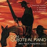 Don Quixote: I. Don Quijote con los Libros de Caballería y su Anhelo por los Hechos de Armas...