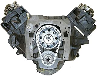PROFessional Powertrain DF16 Ford 351M Engine, Remanufactured