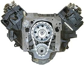 Best nissan engine long block Reviews