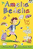 Amelia Bedelia's Road Trip