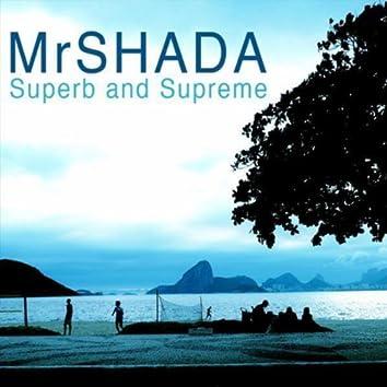 Superb and supreme (single)
